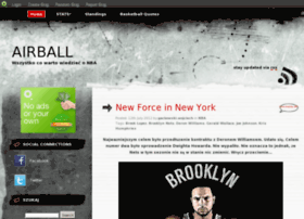 airball.blog.com