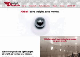 airball.com
