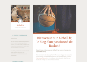 airball.fr