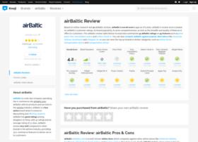 airbaltic.knoji.com