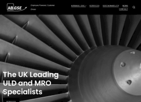 airbasegse.co.uk