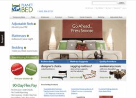 airbeddirect.com
