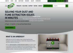 airbench.com
