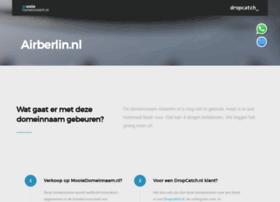 airberlin.nl