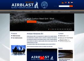 airblast-abrasives.com