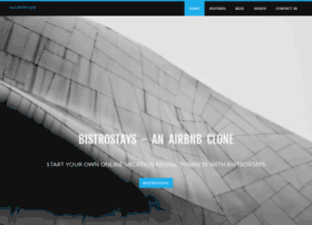 airbnb-clone-script.weebly.com