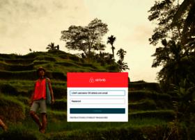 airbnb.cultureamp.com