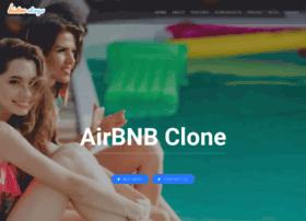 airbnbclones.com