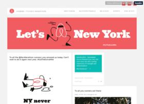 airbnbnycmarathon.com
