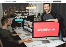 airbnbsecrets.com