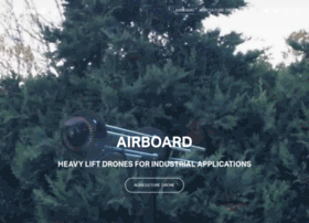 airboard.co