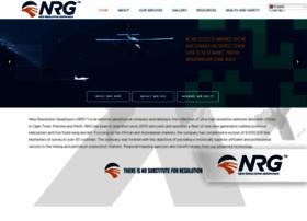 airbornegeophysics.com