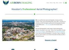 airbornimaging.com