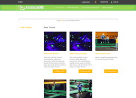 airbounders.pfestore.com