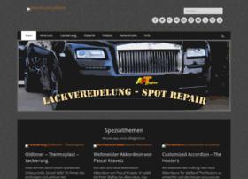 airbrush-design.com