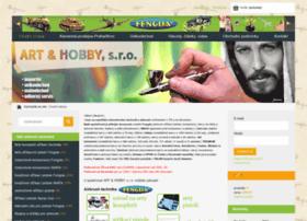 airbrush-fengda.com
