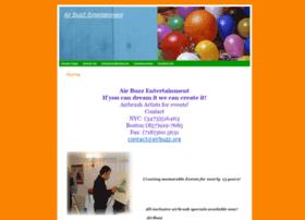 airbrushparties.com