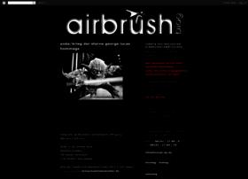airbrushstammtisch.blogspot.com