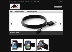 airbundle.myshopify.com