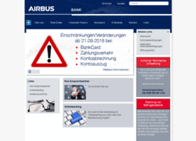 airbus-group-bank.com