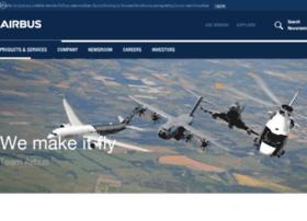 airbus-group.com