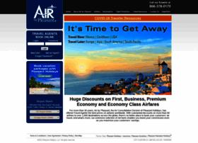 airbypleasant.com