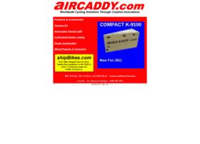 aircaddy.com