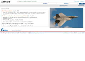 aircardsys.com