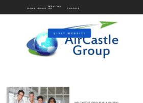 aircastle.fr
