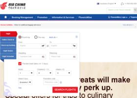 airchina.com.au