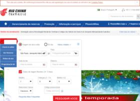 airchina.com.br