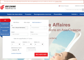 airchina.fr