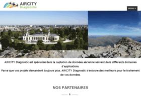 aircitydiagnostic.fr