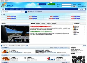 aircn.org
