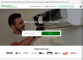airco-offertes.nl