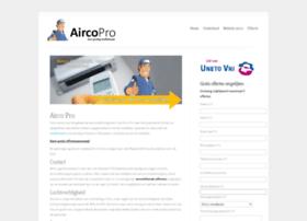 airco-pro.nl
