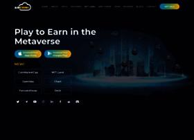 aircoins.co
