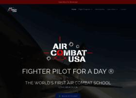 aircombat.com