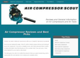 aircompressorspy.com