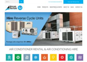 aircon.com.au