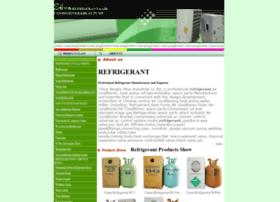airconditionerchina.com