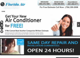 airconditioning-florida.com