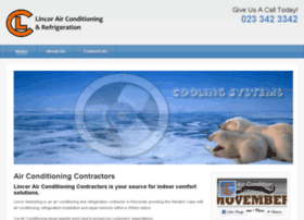 airconditioningcontractors.co.za