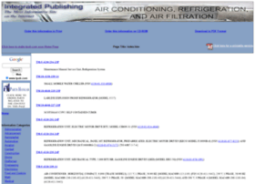 airconditioningmanuals.tpub.com