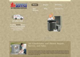 airconditioningrepairplanotx.com