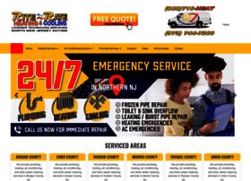 airconditioningservicesnj.com