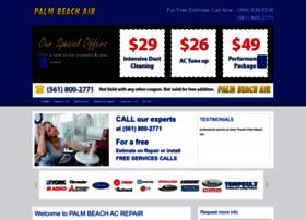 airconditioningwestpalm.com