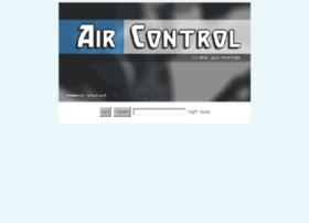 aircontrol1.ilcast.com