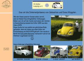 aircooled-vw1978.de