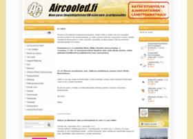 aircooled.fi